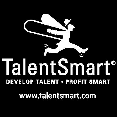 Talentsmart com test