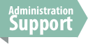 Administration Support