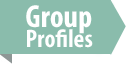 Group Profiles