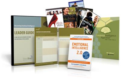 Emotional Intelligence (EQ) Certification