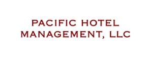 Pacific Hotel Management