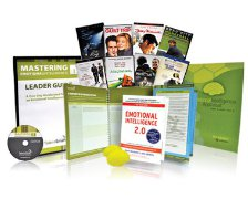 Emotional Intelligence Training Certification