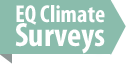 EQ Climate Surveys