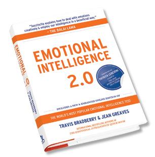 Emotional Intelligence (EQ) | The Premier Provider - Tests