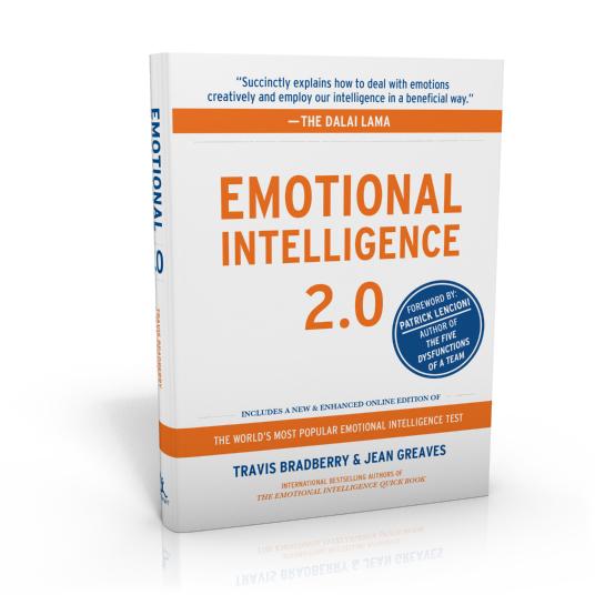 Pdf intelligence test books